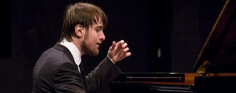 trifonov-daniil-piano-verbier-festival-concert-critique-opera-classiquenews-TRIFONOV-VERBIER-PHOTO