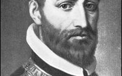 victoria tomas luis polyphonie 1603 Officium defunctorum critique dossier concert classiquenews