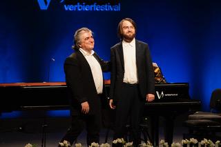 TRIFONOV Babayan piano a VERBIER 2019 critique concert review classiquenews 20190721_Combins_19h_Gabor_Babayan_Trifonov_Power_©LucienGrandjean (8 sur 20)
