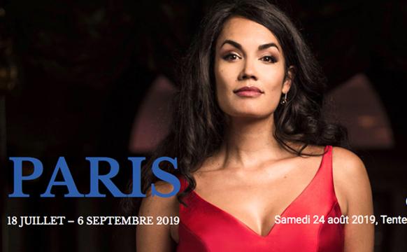 ARQUEZ-CARMEN-GSTAAD-opera-annonce-classiquenews-GSTAAD-MENUHIN-FESTIVAL-opera-critique-classiquenews