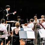 GSTAAD-MENUHIN-festival-conducting-academy-academie-de-direction-d-orchestre-gstaad-menuhin-festivla-concert-annonce-critique-sur-classiquenews