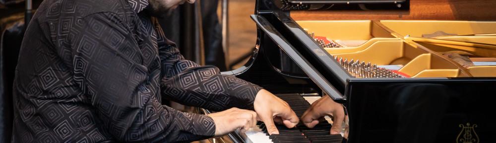 Geniusas lukas concert critique classiquenews critique piano _© Christophe GREMIOT_08082019-3