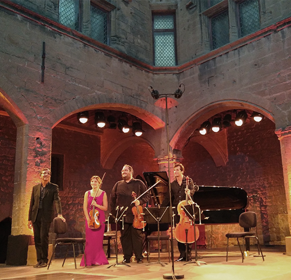 SALON-DE-PROVENCE-EMPERI-concert-lesage-faure-concert-critique-juillet-2019