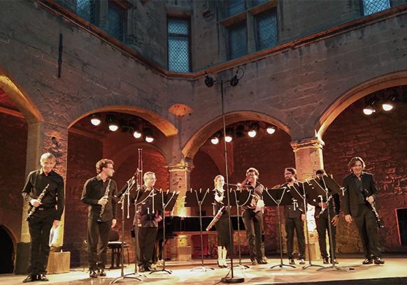 SALON-de-provence-concert-critique-festival-critique-classiquenews