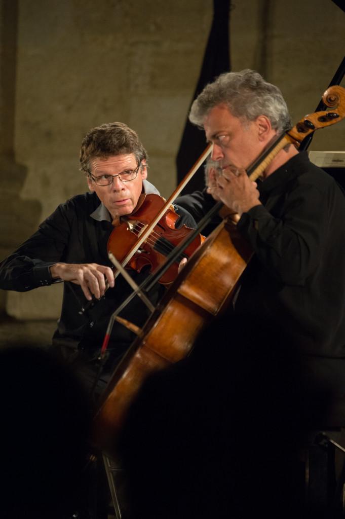 Trio Wanderer-Arthur Decaris-Christophe Gaugué © Samuel Cortès_07082019-11