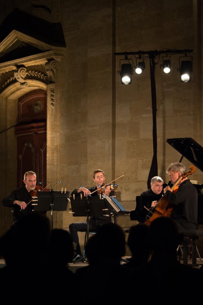 Trio Wanderer-Arthur Decaris-Christophe Gaugué © Samuel Cortès_07082019-16