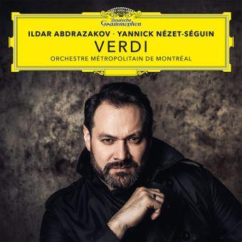 Verdi ildar abdrazakov cd annonce critique classiquenews verdi orch metropolitain de montreal classiquenews