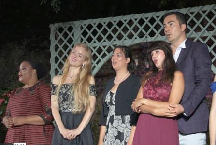 bellini-belcanto-academie-guidarini-cortez-opera-stage-vendome-classiquenews-musicarte
