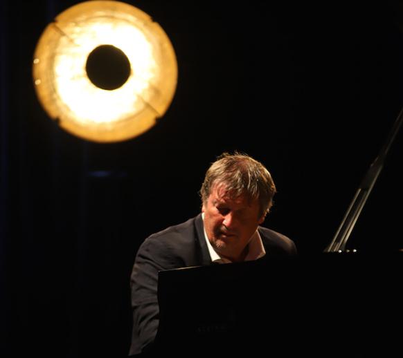 berezovsky-boris-touquet-scriabine-piano-critique-concert-opera-festival-classiquenews