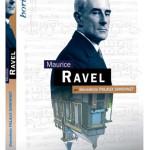 bleu-nuit-editeur-livre-evenement-clic-de-classiquenews-maurice-Ravel-critique-annonce-livre-musique-classique