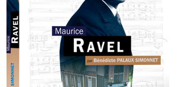 bleu-nuit-editeur-livre-evenement-clic-de-classiquenews-maurice-Ravel-critique-annonce-livre-musique-classique