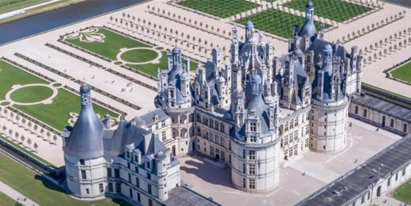 chambord-500-ans-concert-exposition-annonce-critique-classiquenews
