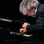 concert piano critique classiquenews Guy_© Christophe GREMIOT_17082019-6