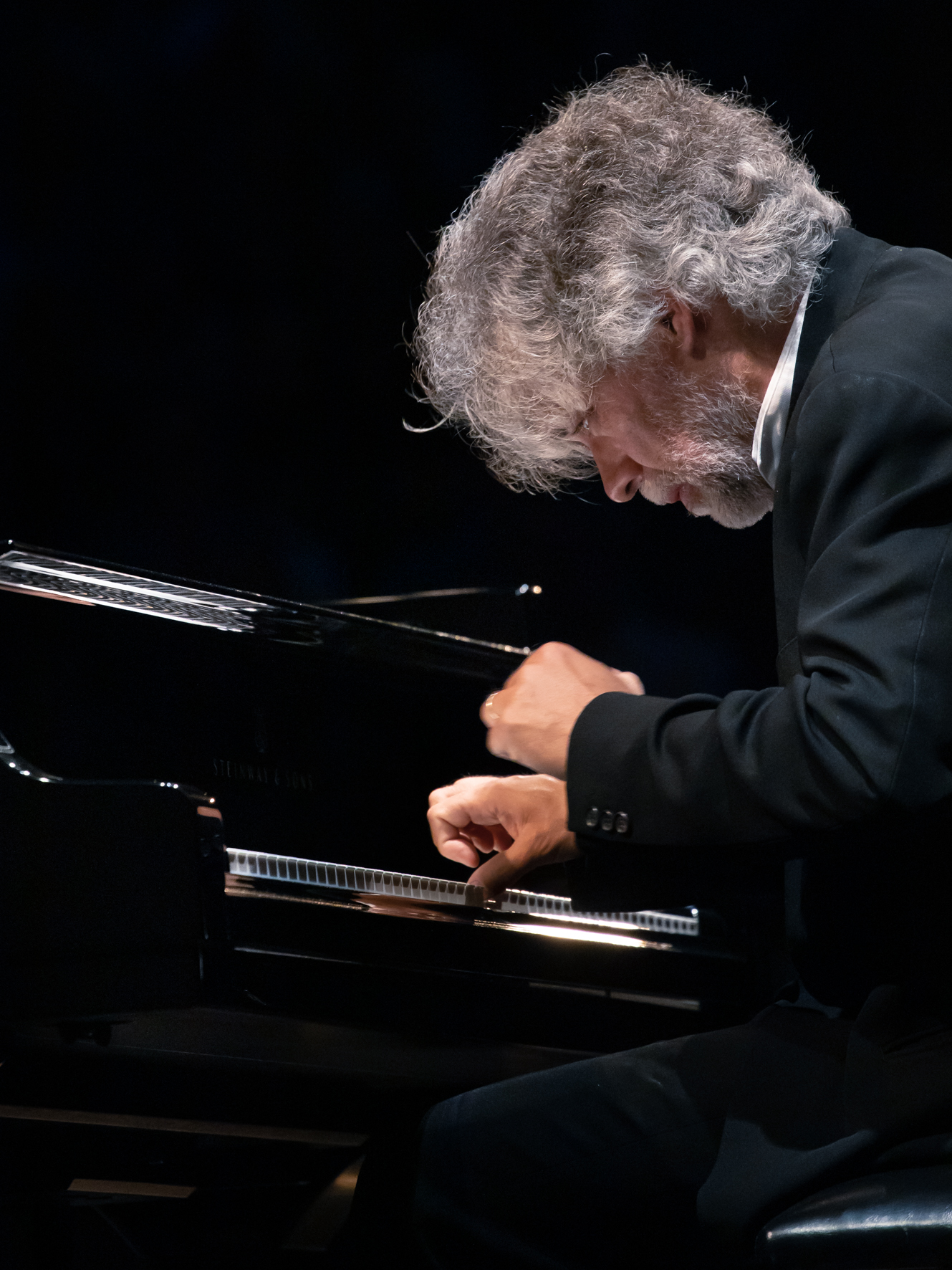 concert piano critique classiquenews Guy_© Christophe GREMIOT_17082019-6