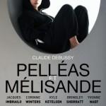 debussy pelleas melisande belair dvd tcheniakov critique opera critique dvd bac157-cover-pellasrecto-365x519