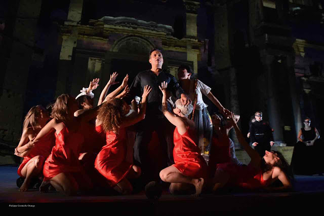 don giovanni orange chorégies 2019 schwrott critique opera classiquenews dg-_femmes-c-gromelle (1)