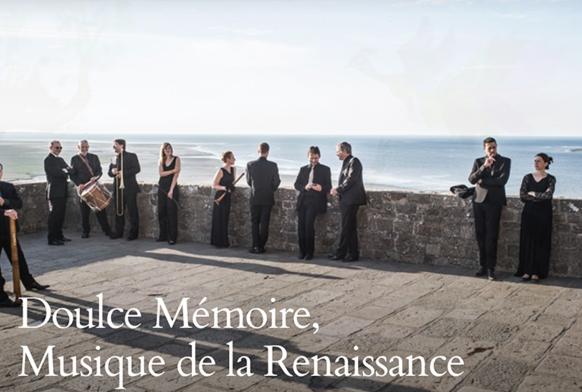 doulce-memoire-concerts-critique-annonce-concerts-classiquenews