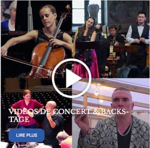 gstaad-menuhin-festival-digital-festival-videos-sommaire-concert-live-stream-gossips-backstage-classiquenews