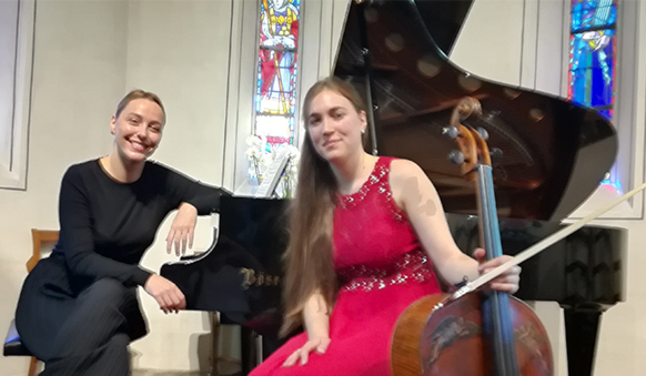 gstaad-menuhin-festival-et-academy-concert-critique-annonce-classiquenews-critique-concerts-Jauregui--Rochat-2