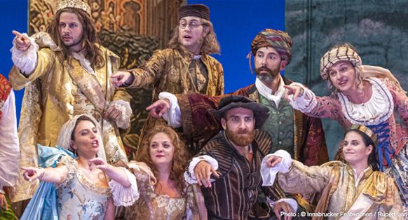 innsbruck-dori-cesti-critique-opera-classiquenews-ottavio-dantone-critique-opera-classiquenews