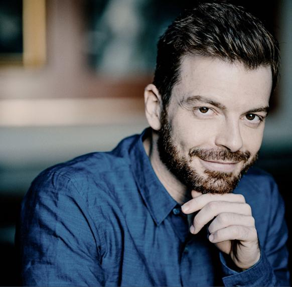 kadouch-david-piano-portrait-cd-concert-annonce-classiquenews