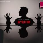 kadouch-david-revolution-cd-mirare-critique-cd-classiquenews-clic-de-classiquenews-cd-critique-piano-opera-critique