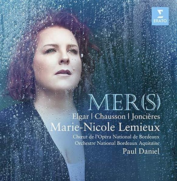 lemieux-MERS-erato-cd-homepage-concerts-cd-critique-classiquenews