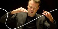 Cité Musicale METZ : 5è Symphonie de Beethoven