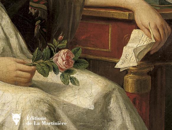 mozart-constanze-nissen-veuve-mozart-critique-livre-classiquenews-isabelle-duquesnoy