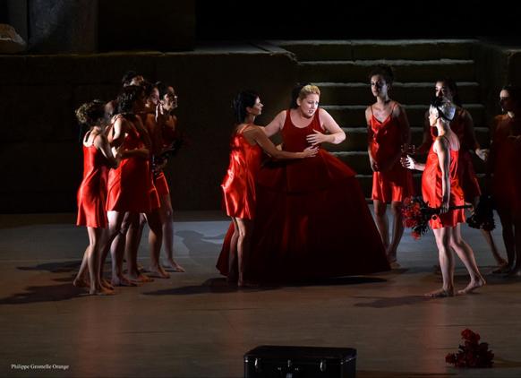 mozart-don-giovanni-karine-desahyes-elvira-critique-opera-critique-concert-critique-opera