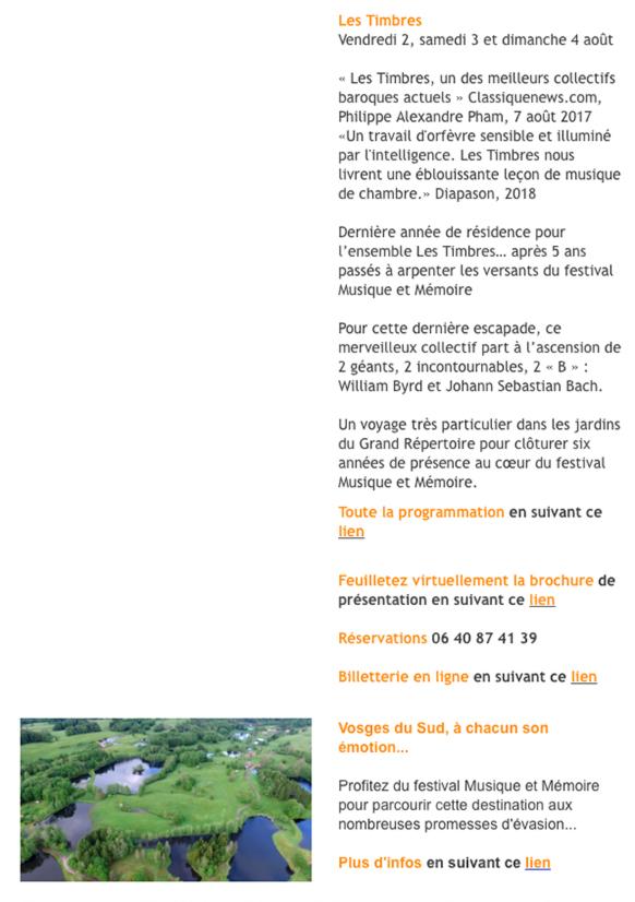 musique-et-memoire-festival-2019-acte-III-LES-TIMBRES-derniere-annonce-critique-concert-classiquenews-critique-opera-classiquenews