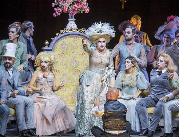 offenbach-orphee-aux-enfers-critique-opera-classiquenews-DIANE-venus-lea-desandre-critique-opera-2019-classiquenews