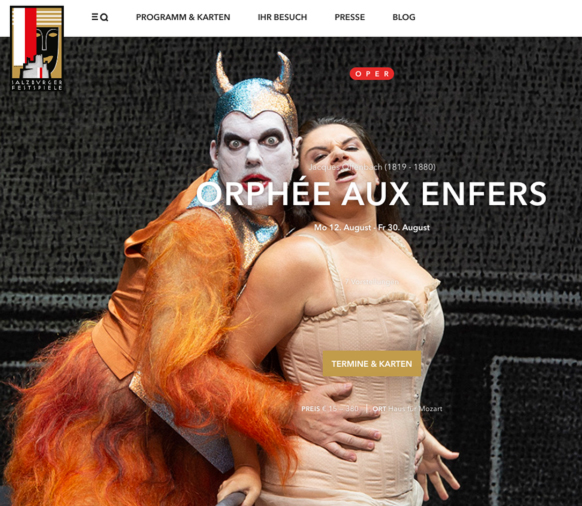orphee-aux-enfers-opera-critique-sazlbourg-barrie-kosky-review-critique-opera-classiquenews-aout-2019-max-hoop-marcel-beekman