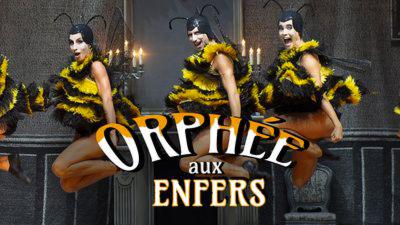 orphee-offenbach-salzbourg-salzburg-koskie-critique-opera-classiquenews-opera-critique-classiquenews