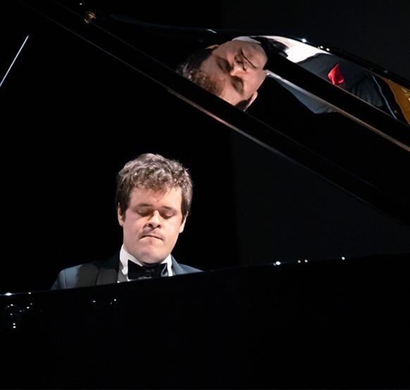 piano-concert-critique-classiquenews-grosvenor-Grosvenor_©-Christophe-GREMIOT_13082019-6