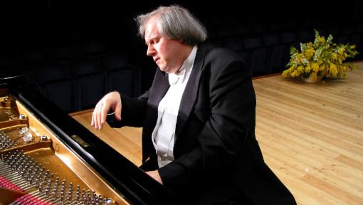 piano concert critique concert piano classiquenews roque antheron aout 2019-sokolov--vico-chamla