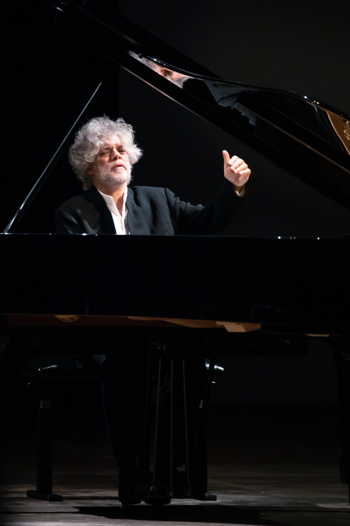 piano concert critique festival classiquenews Guy_© Christophe GREMIOT_17082019-11