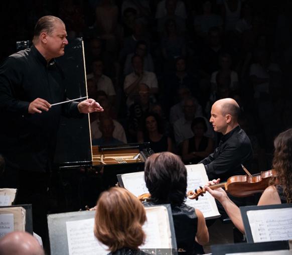 piano-concert-critique-opera-classiquenews-roque-antheron-piano-goerner-piano-concerto-orchestre-concert-piano-critique-classiquenews-goerner-2