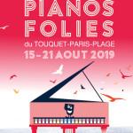 piano-folies-touquet-plage-2019-vignette-festival-annonce-classiquenews