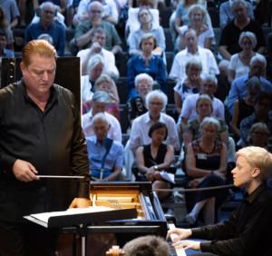 piano-malofeev-concerto-orchestre-critique-concert-piano-classiquenews-roque-antheron-2019-critique-classiquenews-malofeev-5