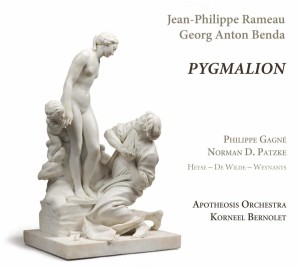 pigmalion rameau cd ramee korneel bernolet apotheosis critique concert cd clic de classiquenews cd critique classiquenews