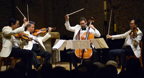 prades-B-concert-critique-shanghai-quartett-quatuor-prades-B-concert-critique-opera-festival-critique