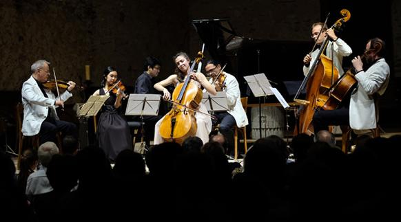 prades-shanghai-quartett-violoncelle-schubert-critique-concert-classiquenews-concert-opera-critique-A