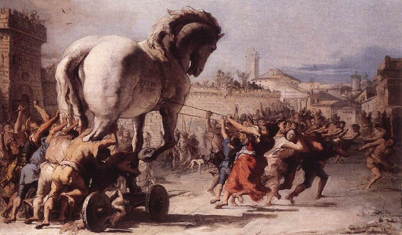 procession_cheval_troie_tiepolo