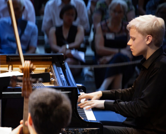 roque-antheron-concert-piano-melofeev-piano-critique-concert-critique-piano-aout-2019-classiquenews-critique-piano-critique-concert-1-malofeev