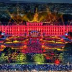 schoenbrunn-vienne-nuits-d-ete-2019-france-2-concert-annonce-critique-classiquenews