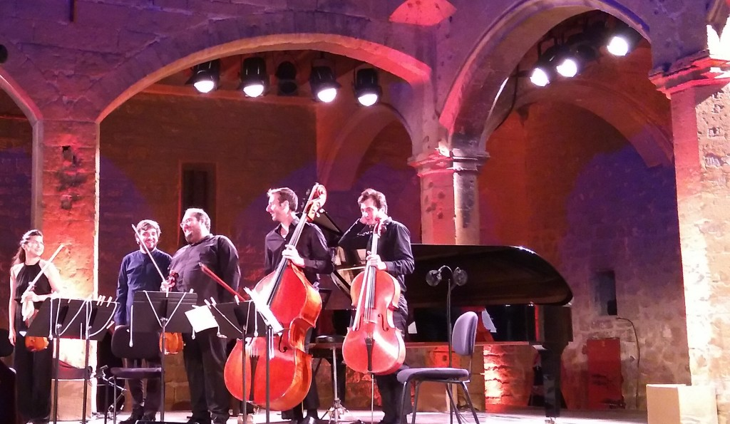 schubert la truite concert critique emperi salon de provence critique classiquenews