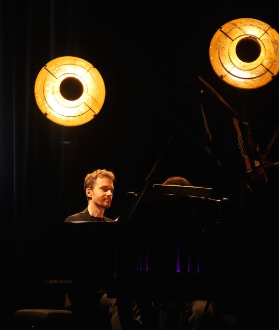 tharaud-piano-alex-tharaud-ravel-critique-concert-critique-classiquenews-festival-touquet-paris-plage-2019