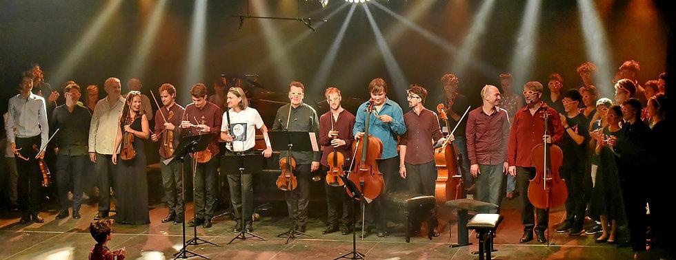 vacances monsieur haydn roche posay festival classiquenews annonce concerts critiques classiquenews