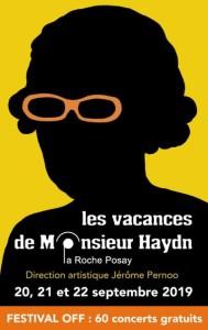 vent_les-vacances-de-monsieur-haydn_297_909488